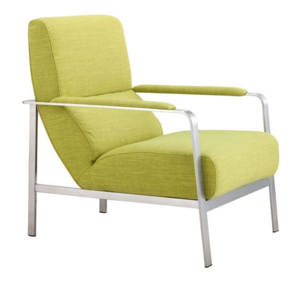 Jonkoping Modern Armchair Lounge Furniture For Sale Online Furniture Store