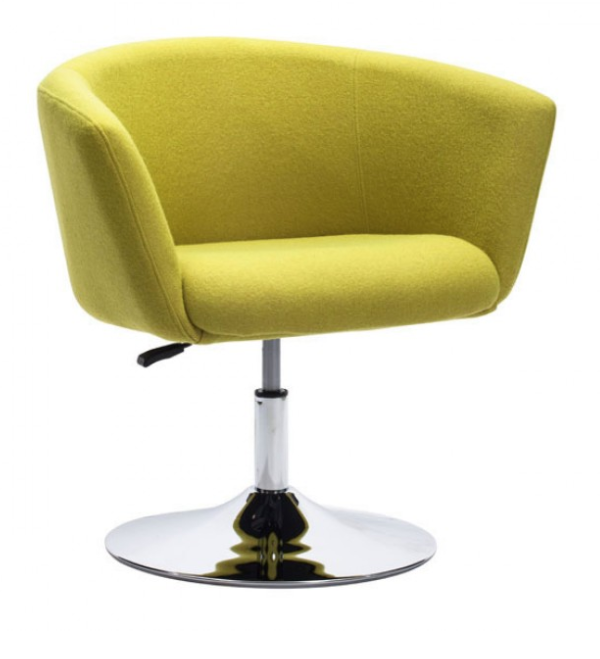 Umea Green Armchair Accent Chair For Sale Online Furniture Store