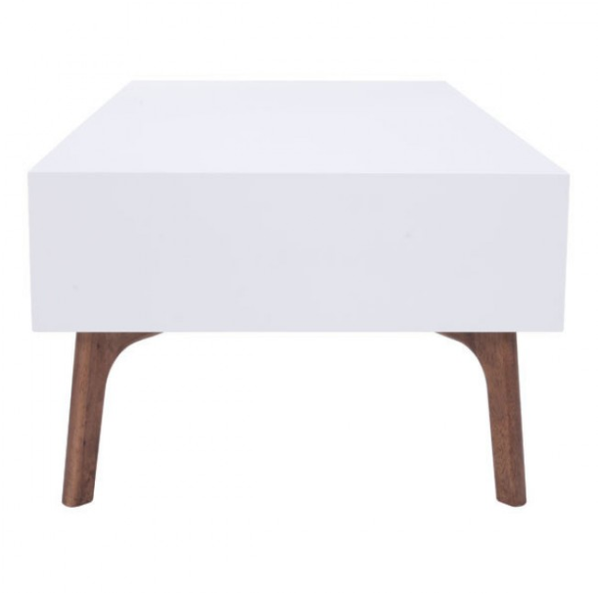 Padre Mid Century Modern Coffee Table For Sale Online Furniture Store