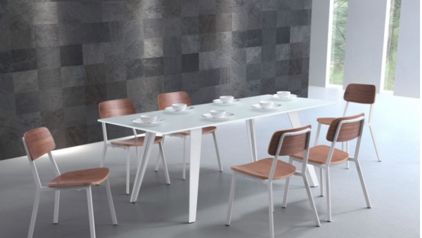 House Modern Dining Table Set For Sale Online Furniture Store