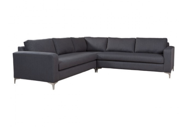 Sectional Sofas | Modern Furniture Sells Best Living Room Furniture