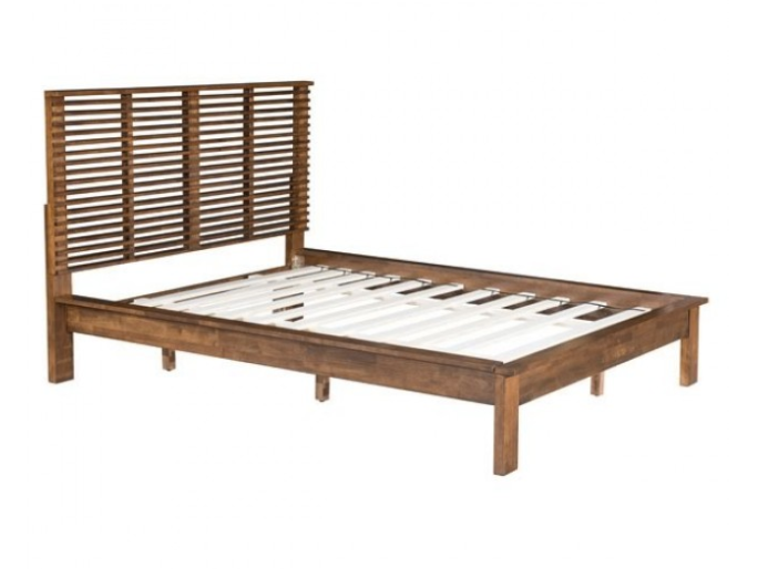 Scandinavian Platform Beds For Sale Online Furniture Store
