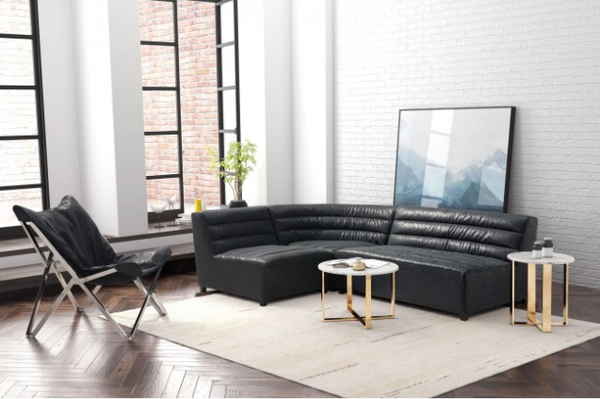 Soho Modern Loveseat Sofa Sectional For Sale Online Furniture Store