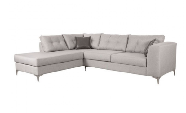 Modern Sofas | Best Price Modern Furniture | Online Furniture Store