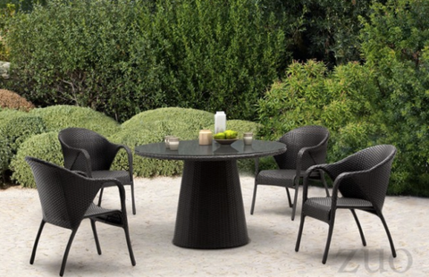 Outdoor Armchair | Modern Furniture Outdoor Patio Furniture Sale