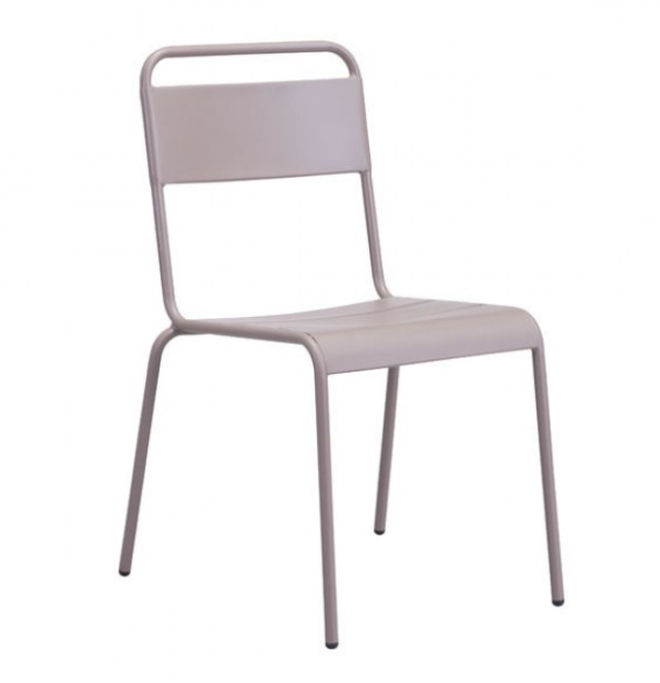 OH Outdoor Dining Chair Patio Furniture For Sale Online Furniture Store
