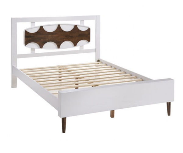 Queen Platform Beds For Sale Online Furniture Store Modern Furniture