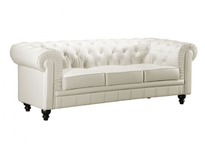 Aristocrat Modern Sofas Leather Sofas For Sale Online Furniture Store