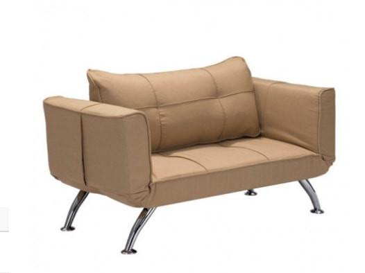 Sleeper Sofas Modern Living Room Furniture Online