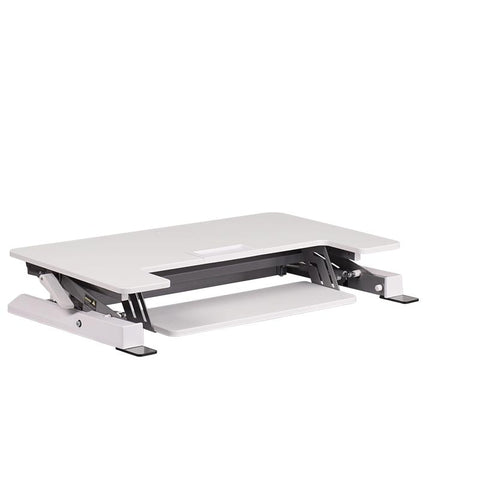Adjustable Height Desk | Modern Furniture | Online Furniture Store