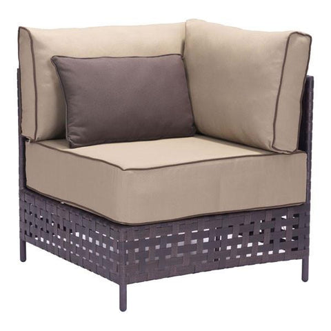 Pinery Outdoor Sectional Furniture For Sale Online Furniture Store