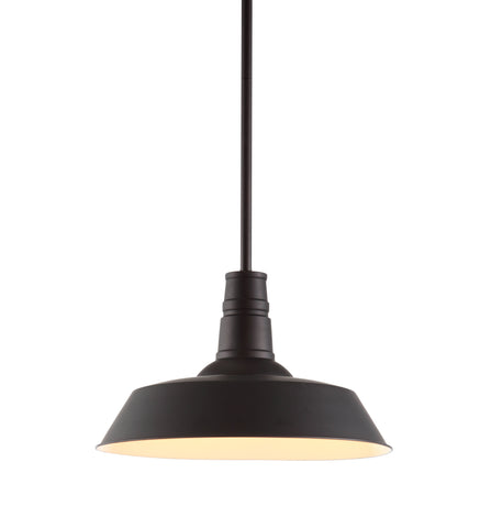 Enamel Pendant Farmhouse Ceiling Light Tin Ceiling Lamp Online Sale
