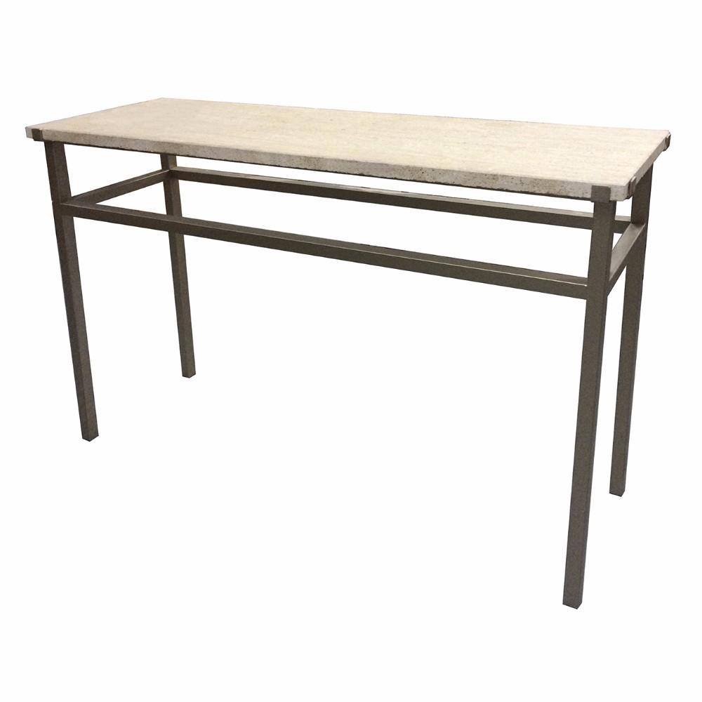 Sleek & Versatile Monterey Console Table