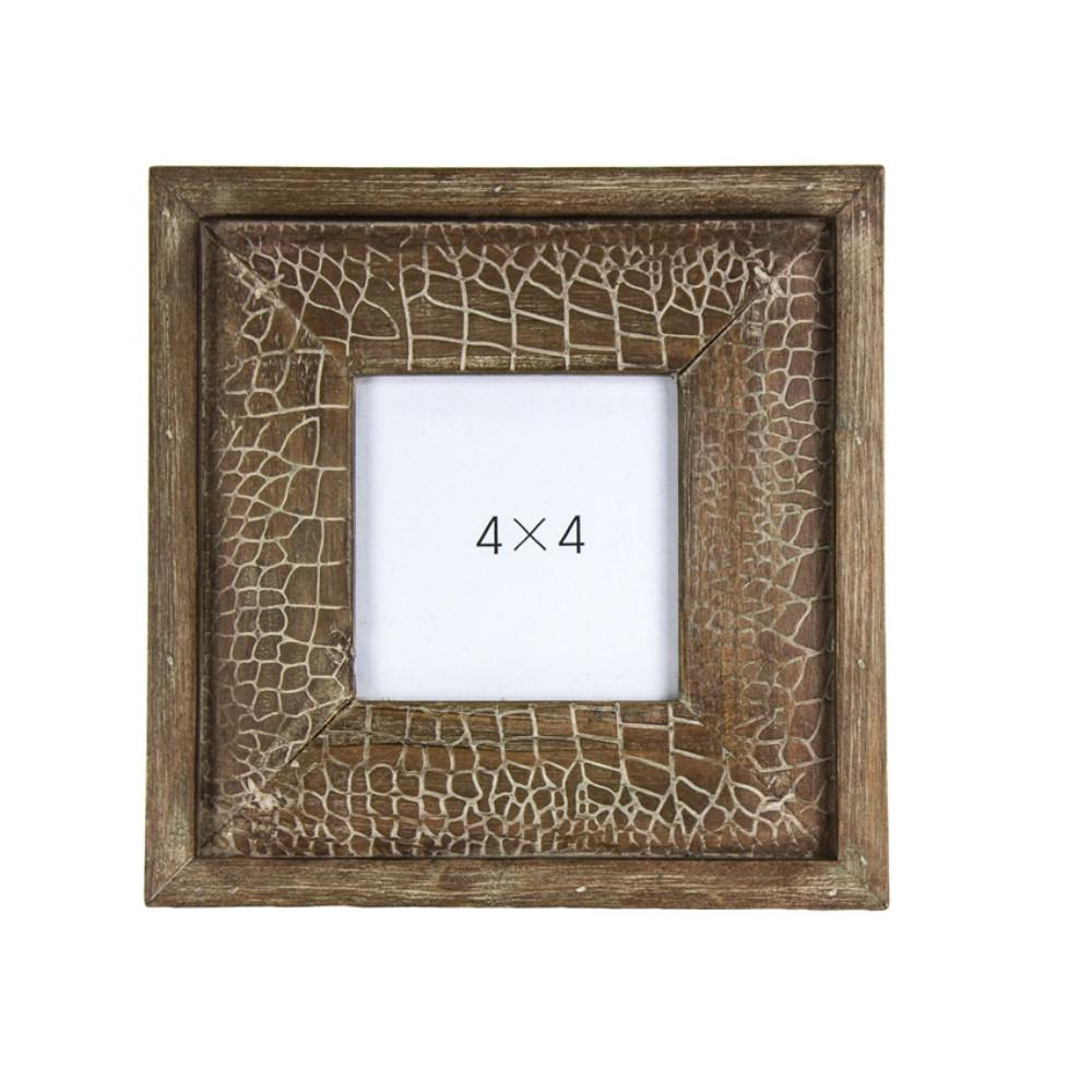 Brown Picture Frame Modern Home Decor Sale Online Furniture Store