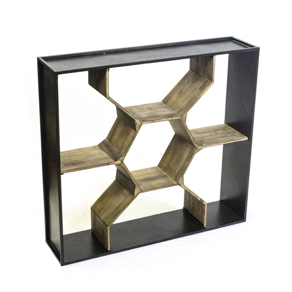 Wooden Wall Shelf For Sale Modern Home Decor Online Furniture Store