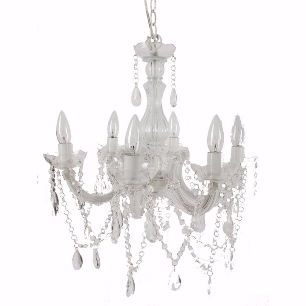 Winter Beaded Chandelier For Sale Online Furniture Store
