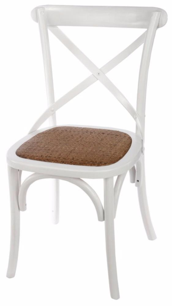 Refined Winsome Bistro Chair