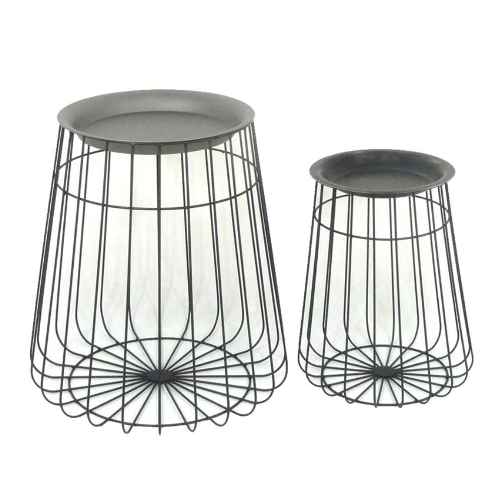 Antique Design Metal Accent Tables For Sale Online Furniture Store