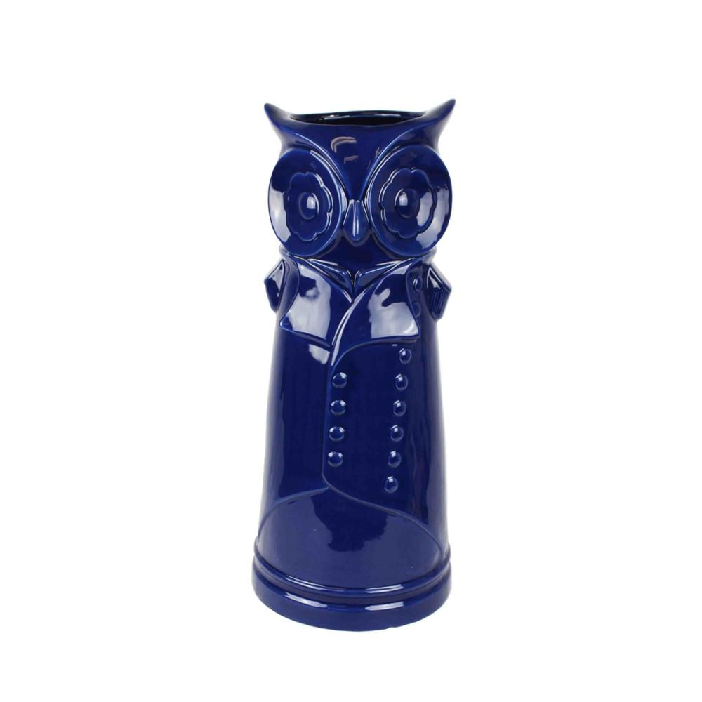 Owl Umbrella Stand For Sale Online Modern Home Decor Store