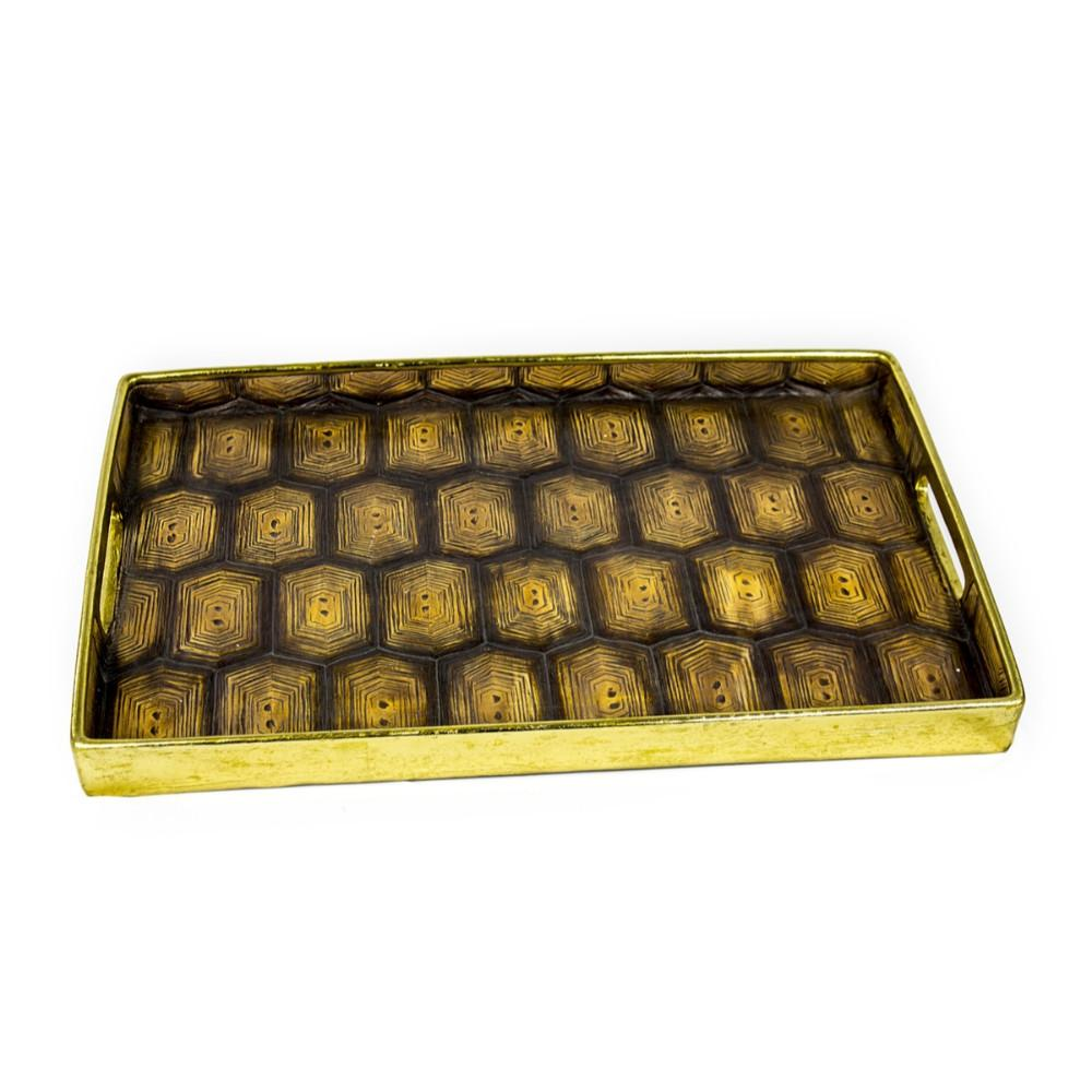 Turtle Serving Tray For Sale Online Modern Home Decor Store