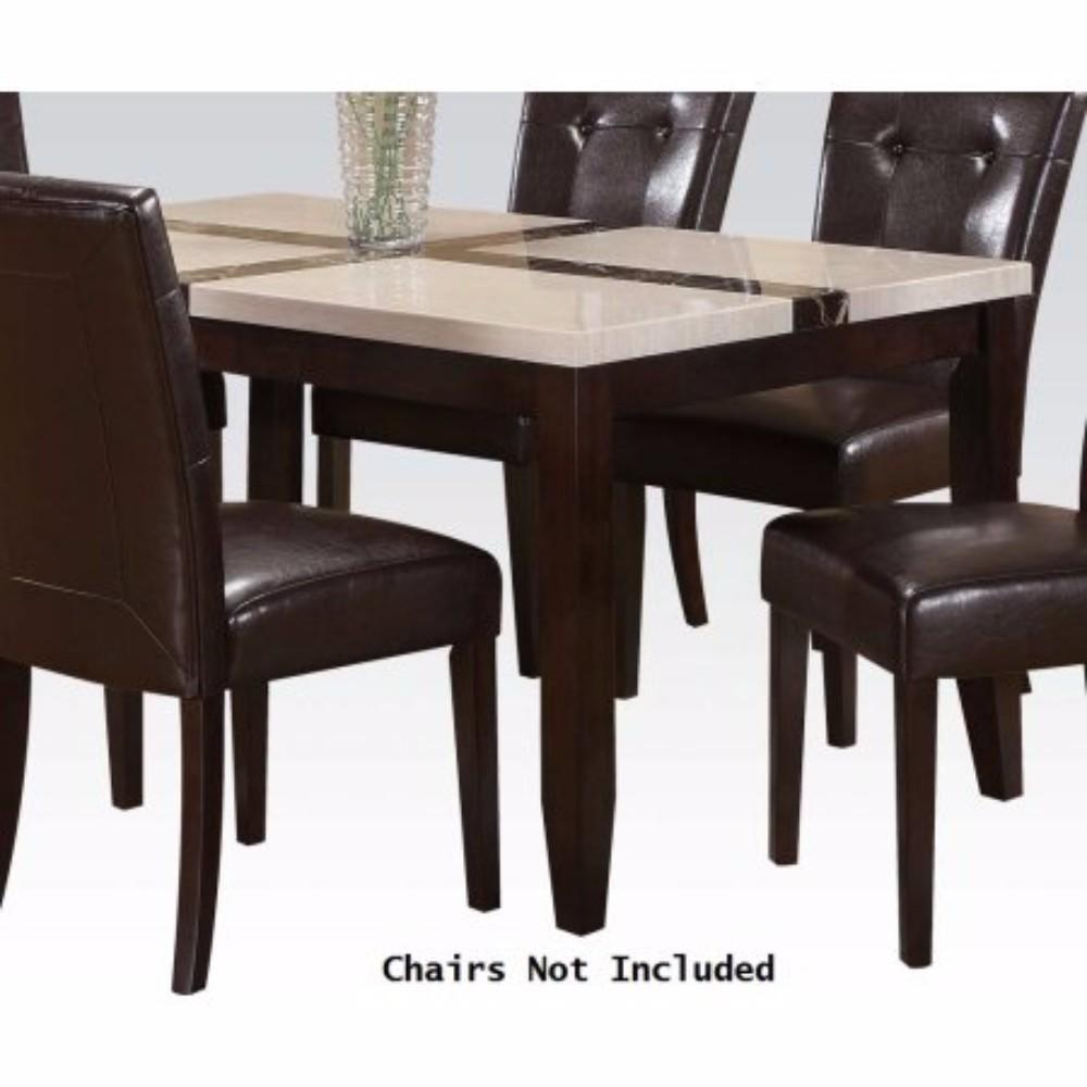 Sybil Wood Dining Chairs Set of 2 For Sale Online Furniture Store