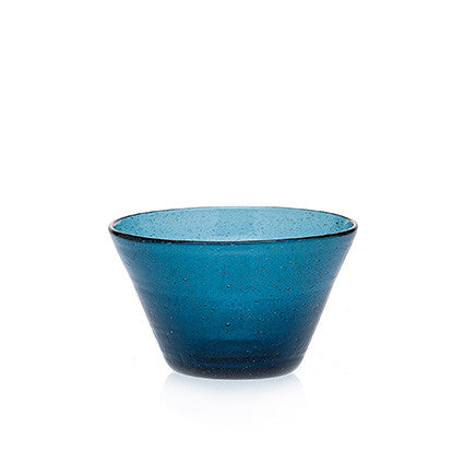 MARCO POLO BOWL DEEP BLUE