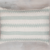 ian snow Ethically sourced sustainable handmade fairtrade homeware and gift cushions
