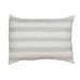 ian snow Ethically sourced sustainable fairtade handmade homeware and gift decorative pillows