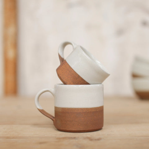nkuku ethically sourced fair trade hand made homeware and gift espresso mugs