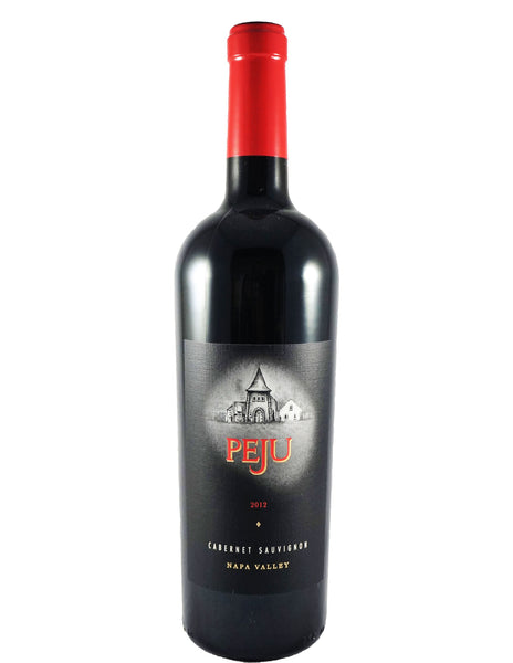 2013 Peju Province Winery Cabernet Sauvignon, Napa Valley, USA
