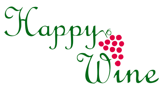 Happy Wine USA