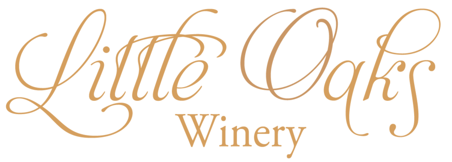 Little Oaks Winery