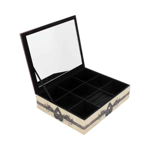 Jewellery Box Spirit Board (NN) 25cm