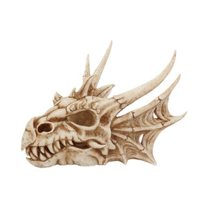 Lumo - Dragon Skull