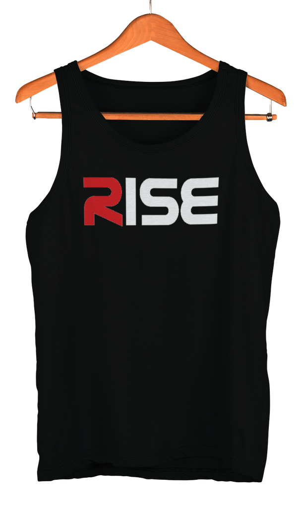 Neversate Rise Tank the loyal brand theloyalbrand
