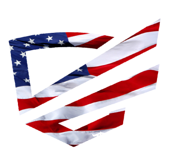 """We The People"" Symbol"