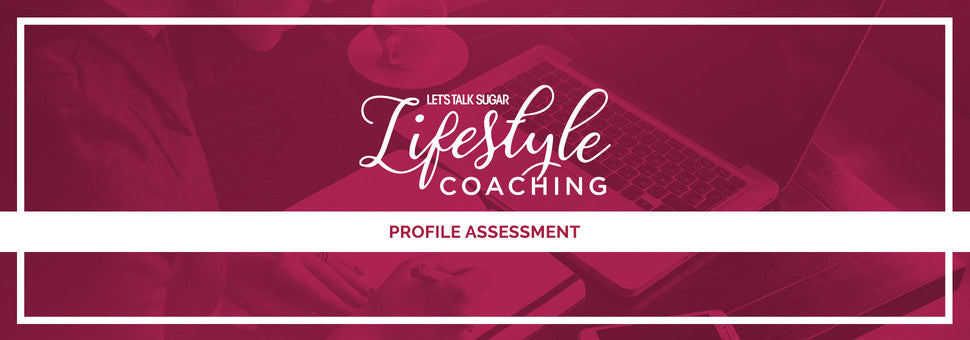 LTS Coaching: Profile Assessment