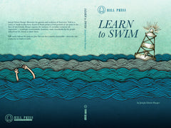 Learn to Swim by Joseph Edwin Haeger