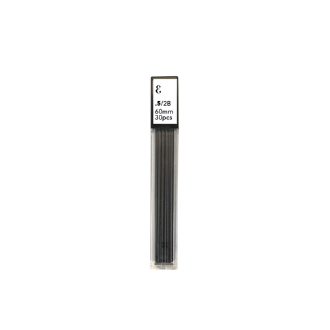 Grafton Pencil Lead