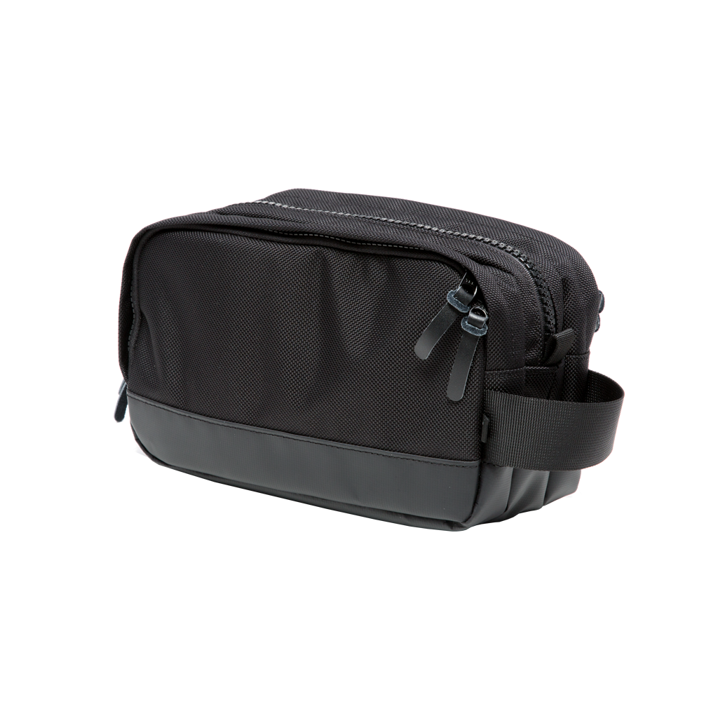 Hideout Dopp Kit