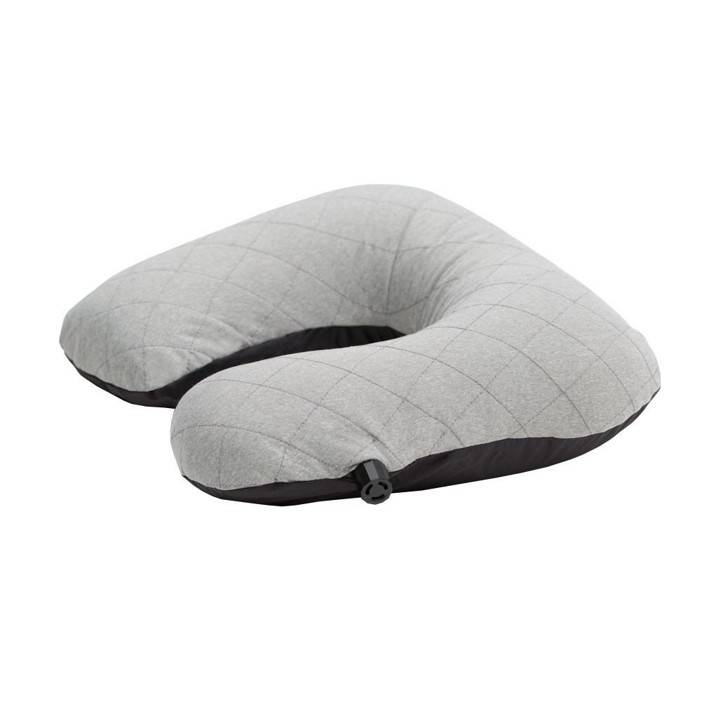 Hideout Travel Pillow
