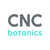 100% All Natural Skin Care Products by CNC Botanics