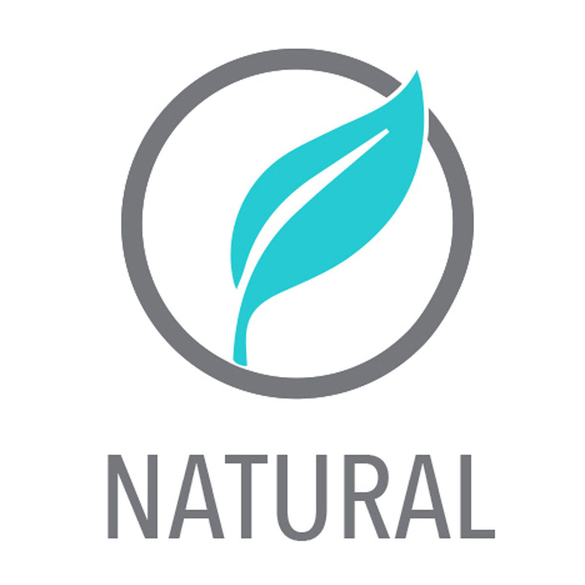 CNC botanics is Made With All Natural Ingredients