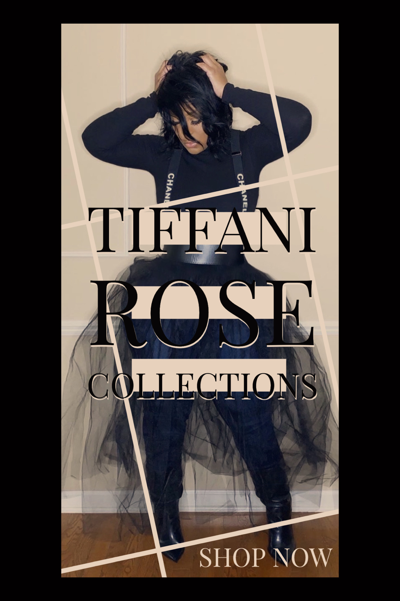 Tiffanirosecollections