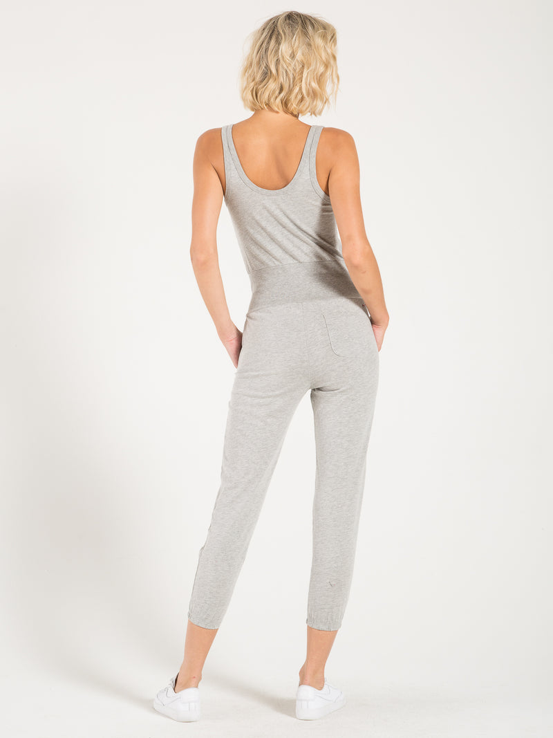 GRIFFITH JUMPSUITJumpsuits - n:Philanthropy