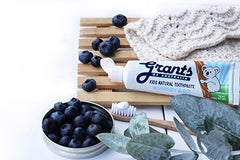 grants-of-australia-kids-natural-toothpaste-blueberry