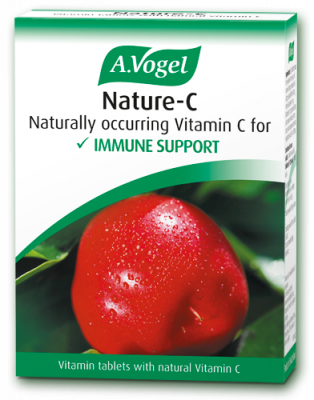 A. Vogel Nature-C 36 Tabs