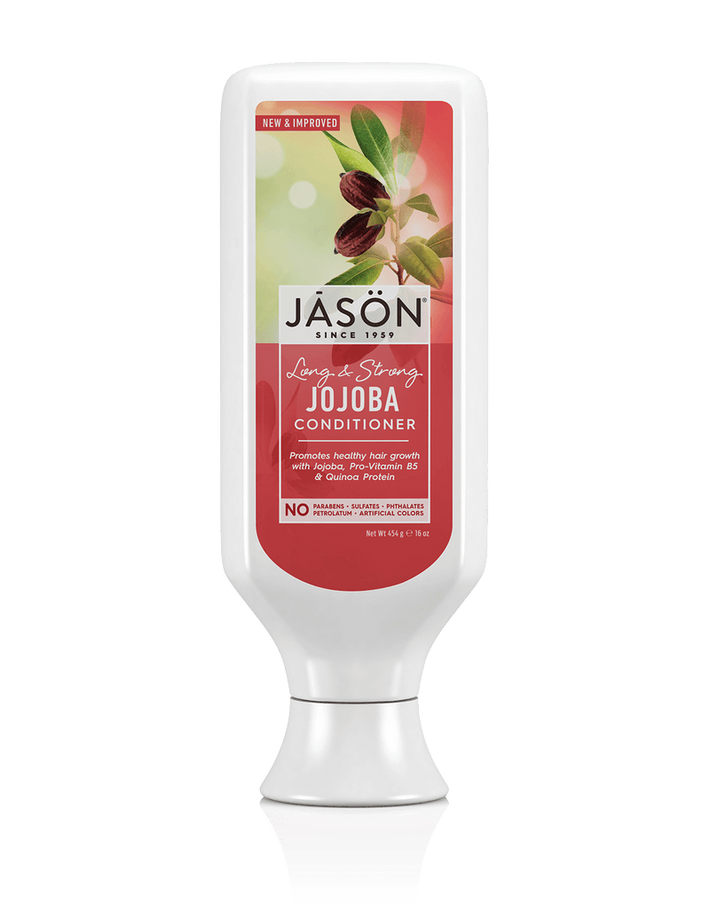 Jason - Jojoba Conditioner