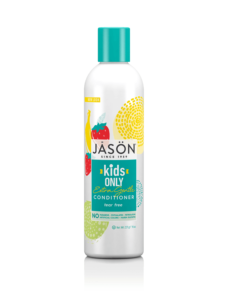Jason - Kids Only Extra Gentle  Conditioner