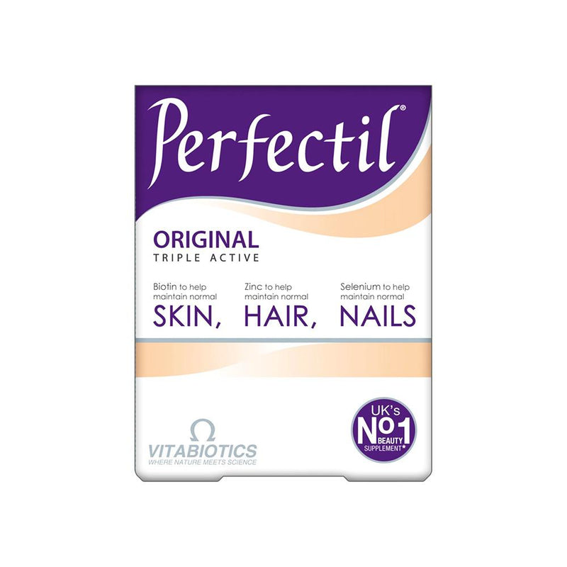 Perfectil - Original Tablets